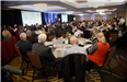 2019 State of the County