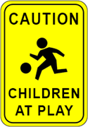 Children at Play (PDF)