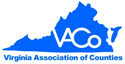 Virginia Association of Counties (VaCo)