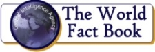 World Fact Book website Opens in new window