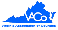 VACo Achievement Award Opens in new window