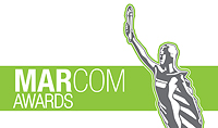 MarCom Awards Opens in new window