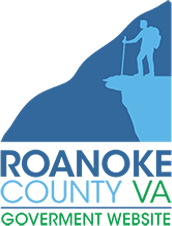 Roanoke County VA Government Website