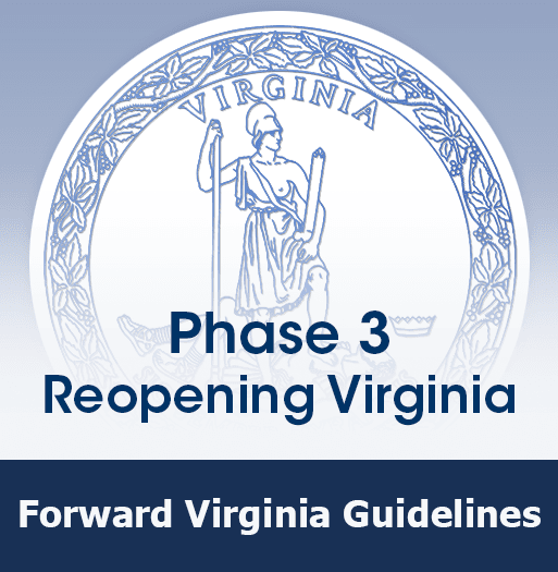 Forward Virginia Gov Phase 3 Image Template