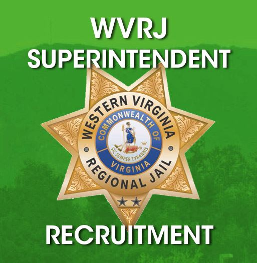 WVRJ Superintedent Spotlight