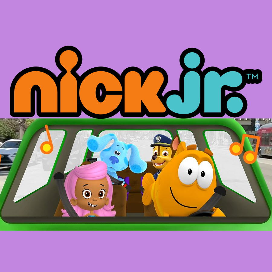 Nick Jr Opens in new window