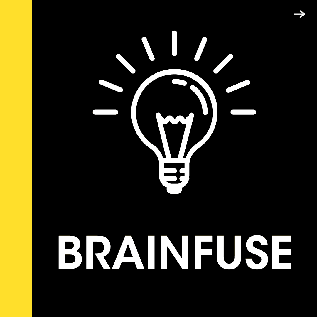 BrainFuse (2) Opens in new window